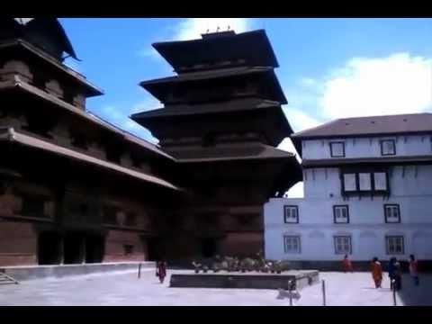 Sadhus of Pashupatinath | Maha Shivaratri in Kathmandu, Nepal | Shivaratri in Pashupatinath Temple from YouTube · Duration:  6 minutes 44 seconds