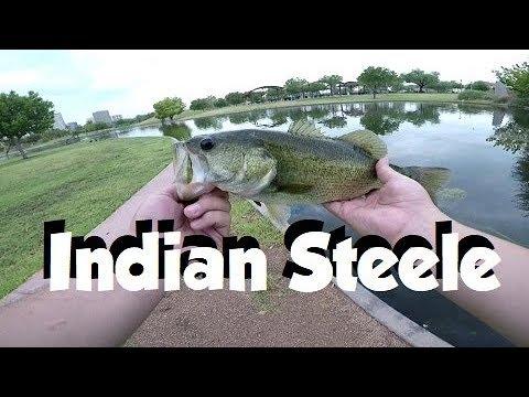Indian Steele Park