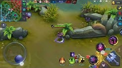 Hanzo Best Build - Mobile Legends Bang Bang