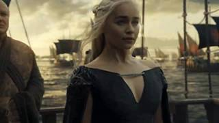 The Terrapin Theory - Game of Thrones (slideshow)