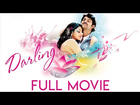 Darling - New Released Full Malayalam Dubbed Movie 2019 | South Movie | Latest Malayalam Movies