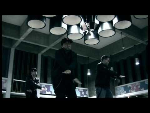 TAEYANG - Wedding Dress (J.Reyez & Tommy C) English Version [The Union] Music Video