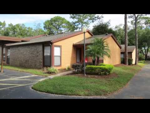 Douglaston Villas and Apartments in Altamonte Springs, FL - ForRent.com