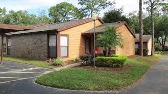 Douglaston Villas and Apartments in Altamonte Springs, FL - ForRent.com