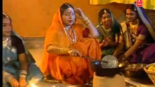 kath ke kothirya ho dinanaath chhat pooja   YouTube