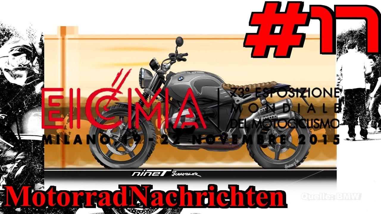 eicma 2015 spezial deutsch motorrad neuheiten. Black Bedroom Furniture Sets. Home Design Ideas