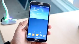 Samsung Galaxy Note 3 In 2021! (Still Worth it?) (Review)