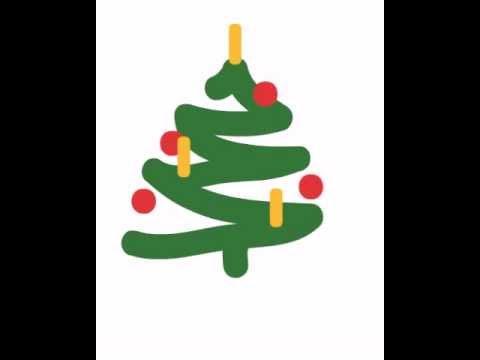 Frohe Weihnachten und guten Rutsch in 2013 - Senden Sie Ihren Kunden  eine animierte Weihnachtskarte