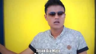 Rizal Maestro - Bungo Baraliah Kasiah