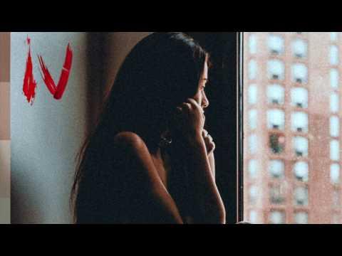 whats-luv-(ft.-nyce)---tory-lanez---chixtape-4