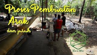 Download lagu Pembuatan Arak Bali & Juruh Nira -  S01Eps09 - Cerita Dari Desa