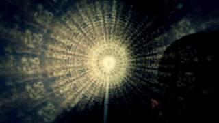 Gambar cover Poe Aslan - Goda Människor Brinner I Helvetet (Officiell Musikvideo)