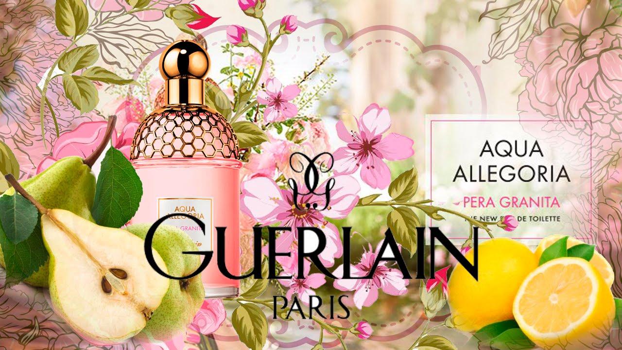 Официальный сайт косметики и парфюмерии lancôme купить натуральную оригинальную французскую косметику и парфюм для женщин и мужчин: