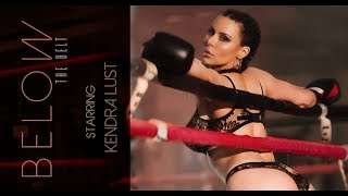 VR Bangers - Below the Belt with <b>Kendra Lust</b> (SFW VR Trailer ...