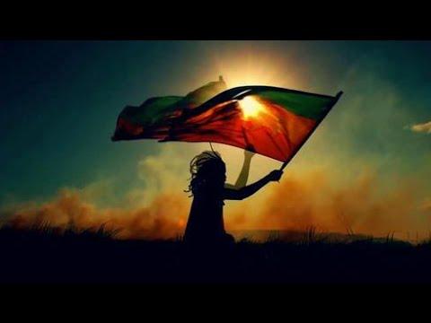 Kumpulan Lagu Reggae Romantis, Sedih, Cinta Terpopuler 2016