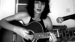 Sad Eyed Lady of the Lowlands (Bob Dylan cover, for Steve)