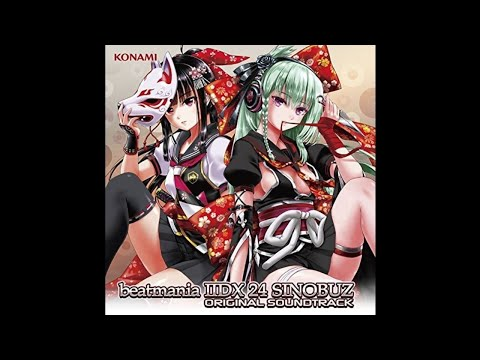 DJ'TEKINA//SOMETHING Feat. yuyoyuppe - Seize the Day