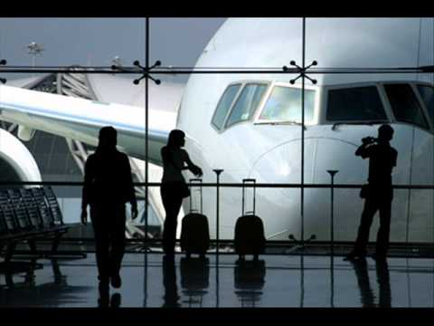 Karminsky Experience Inc. - Departures