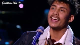 #ArthurGunn  NewVideo  MustWatch  Creedence Clearwater #NepaliSingerAmerican Idol 2020  T&D  #Dibesh