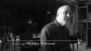 David Sylvian - Amplified Gesture