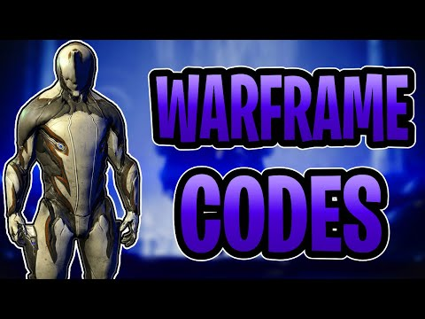 warframe how to get somachords