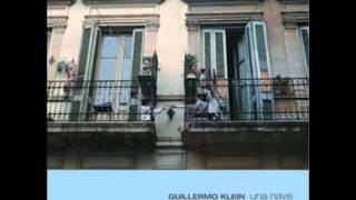 Play Luminarias (Tango)
