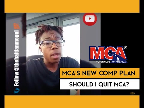 mca-changed-comp-plan-|-is-it-worth-it?