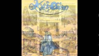 KYRIE ELEISON -- The Fountain Beyond The Sunrise -- 1976 ( Austria ...
