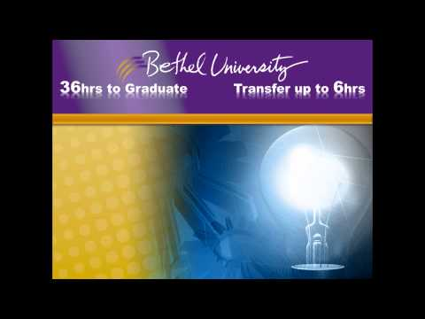 MBA Admissions Video