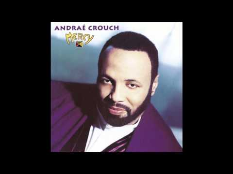 We Love it here - Andrae Crouch - Salsa Gospel