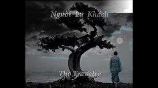 Nguoi Lu Khach - The Traveler -  Bao Yen