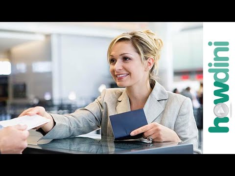 Frequent flyer mile programs: How to get the most from your miles