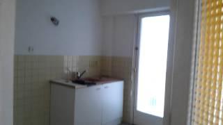 Mentone centro  trilocale :: www.immobiliare-russo.com