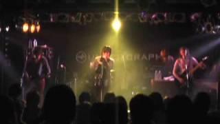 アンダーグラフ live tour '08 vol.2 ~六十四泊六十五日 乃 楽園~ 20...