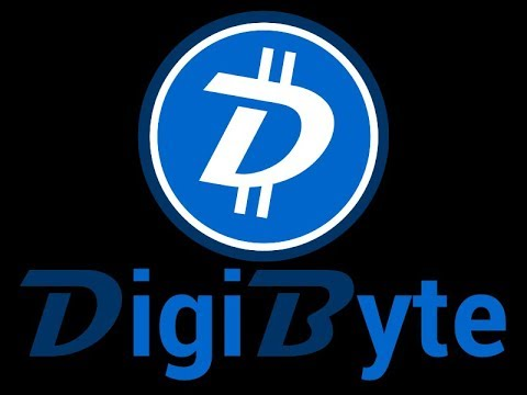 DigiByte - Technical Analysis - Price Projections - Support and Resistance Levels