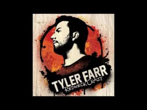 Wish I had a Boat by Tyler Farr