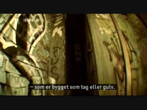 Den 11. Time: Stockholm Underground (part2/2) (English Subs)