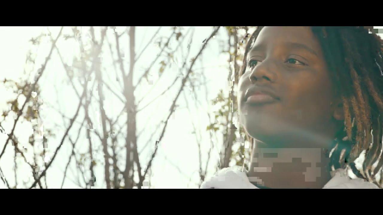 MC Caverinha - Fatos Reais (Videoclipe Oficial)