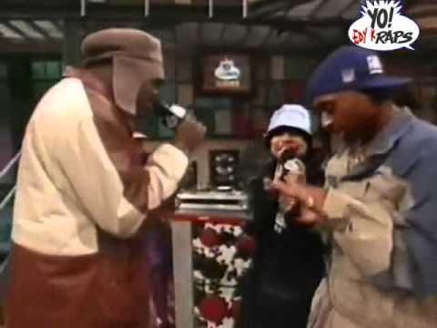 2Pac - If My Homie Calls - Legendado [Live]