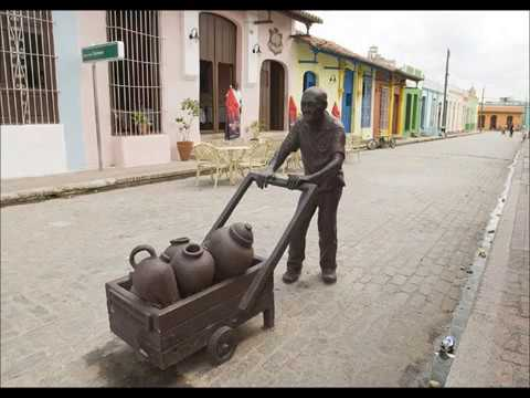 Camagüey before Hurricane Irma came along , Cuba , hotels, travel , tourism, inns, what to see
