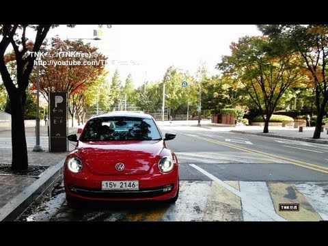2013-volkswagen-beetle-tdi-first-drive