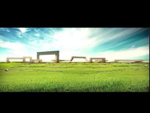 Digital Agriculture: Paju Studio