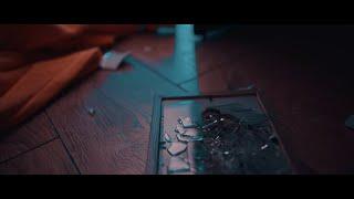 MAYO - TE ACUERDAS (PROD. XEFF) [VIDEOCLIP]