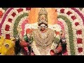 Download Amman Devotional Songs - Kadellam Veppamaram - Thanga Nerathazhagi - Pushpavanam Kuppuswamy MP3 song and Music Video