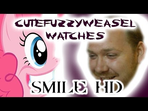 Smile Hd Know Your Meme