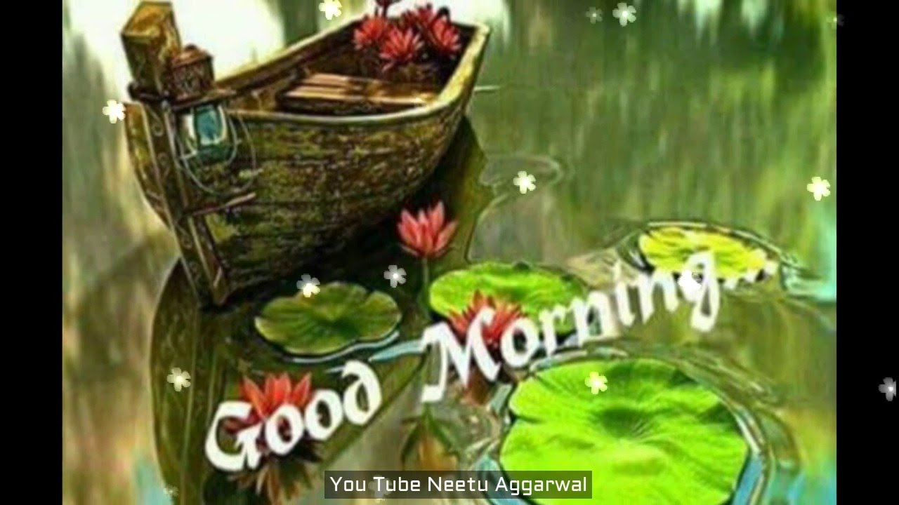 good morning wishes,greetings,e-card,good morning whatsapp video