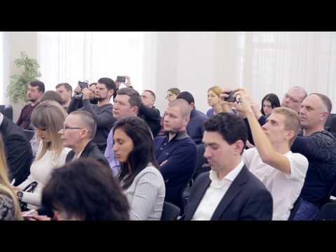 НИЦ ЭНИО г. Ростов-на-Дону
