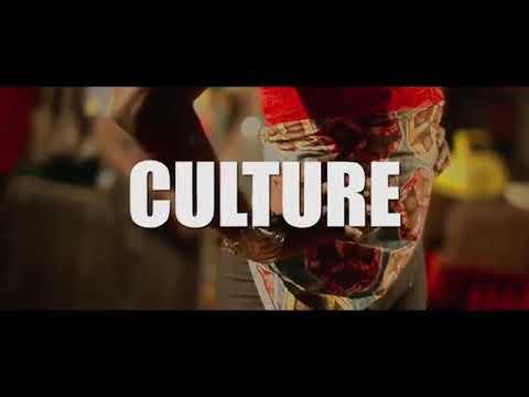 umu-obiligbo---culture-ft.-phyno-&-flavour-(official-original-video)