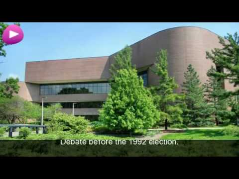 Michigan State University Wikipedia travel guide video. Created by Stupeflix.com