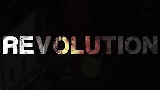 Kopek - Revolution